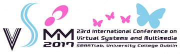 International Conference on Virtual Systems and Multimedia