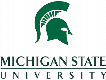 Job Posting: Research Associate/Project Manager at Michigan State University