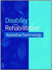 Publication by ASSISTID fellow Dr Fleur Heleen Boot and Dr Trish Mackeogh