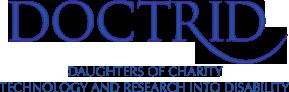 Doctrid logo